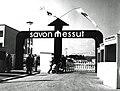 Savon-Messut-1967.jpg
