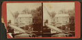 Saw mill, Strong, Maine, from Robert N. Dennis collection of stereoscopic views.png