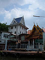 Scenery alongside Bangkok khlong 11.JPG