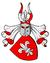 Schack-2-Wappen.png