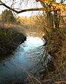 Schede Mündung in Weser hochkant.jpg