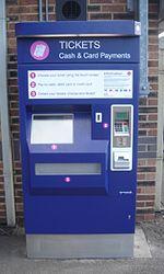 Scheidt & Bachmann Ticket XPress Machine, Tilbury Town (3435).JPG