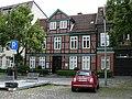 Schelfmarkt7 Schwerin.jpg