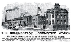 Schenectady Locomotive Works advert 1870s.jpg