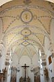 Scherneck St. Matthias und Georg 6090.JPG