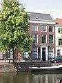Schiedam - Lange Haven 73.jpg