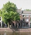 Schiedam - Lange Haven 77.jpg