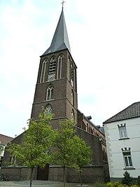 Schinveld-Kerk (3).JPG