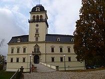 Schloss-Tollett 3.jpg