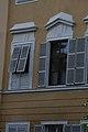Schloss-halbenrain 968 13-09-12.JPG