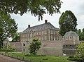 Schloss Ahaus.jpg