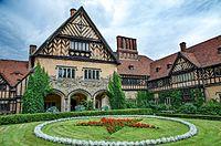 Schloss Cecilienhof .jpg