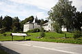 Schloss Gumpenstein, Irdning 1710 12-08-24.JPG