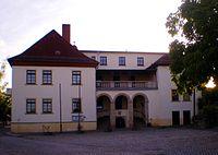 Schloss Kauern.jpg