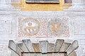 Schloss Kratochvíle (37743409415).jpg