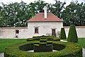 Schloss Kratochvíle (38631506631).jpg