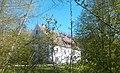 Schloss Leinstetten.jpg