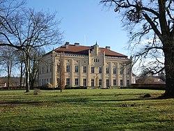 Schloss Nennhausen.jpg