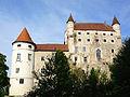 Schloss Schwertberg 2.jpg
