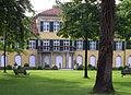 Schloss Suresnes.jpg