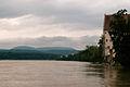 Schloss beuggen 02.09.2012 13-50-28.jpg