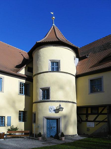 File:Schloss von Bibra Adelsdorf 05.JPG
