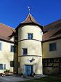 Schloss von Bibra Adelsdorf 05.JPG
