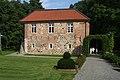 Schlosskapelle Sythen 2015-08-30 Haltern-IMG 0506.jpg