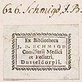 Schmigd Ex Libris1.jpg