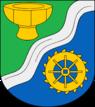 Schmilau Wappen.png