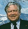 Schneider Peter (Rechtswissenschaftler).jpg