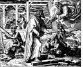 Schnorr von Carolsfeld Bibel in Bildern 1860 016.png