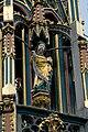 Schoener Brunnen detail 0026.jpg