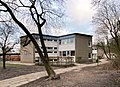 Schule Rahlstedter Straße in Hamburg-Rahlstedt (2).JPG