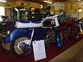 Schwarzwälder Moped ^ Roller Museum Bad Peterstal - Flickr - KlausNahr (5).jpg