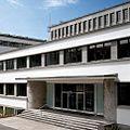 Schweizerische Nationalbibliothek - Hauptgebäude 3.jpg