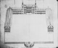 Schwetzingen-Schloss-1711-03.png