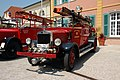 Schwetzingen - Feuerwehrfahrzeug Mercedes-Benz - 2018-07-15 13-00-28.jpg