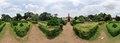 Science Park - 360 Degree Equirectangular View - Bardhaman Science Centre - Bardhaman 2015-07-24 1175-1181.tif
