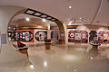Science and Technology Heritage of India Gallery - Science Exploration Hall - Science City - Kolkata 2016-02-23 0616.JPG