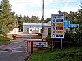 Scotia Kabins, Nairn - geograph.org.uk - 255101.jpg
