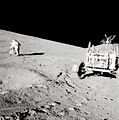 Scott on Slope of Hadley Delta - GPN-2000-001116.jpg