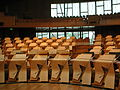 Scottish Parliament seating.JPG