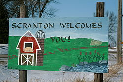 Scranton Iowa 20080118 Sign.JPG