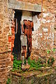 Sculpture in Otterton Mill (6520).jpg