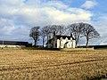 Seafield Farm , Cullen - geograph.org.uk - 712231.jpg