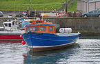 "Seahouses MMB 01 Harbour and ""St Cuthbert II"".jpg"