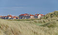 Seahouses MMB 20 St Alban's Dunes.jpg
