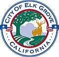 Seal of Elk Grove, California.jpg
