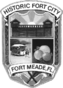 Seal of Fort Meade, Florida.png